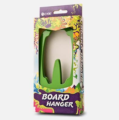 Board Hanger